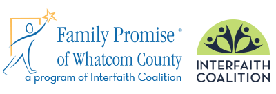 Family Promise Whatcom County